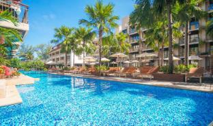 /hr-hr/baan-laimai-beach-resort/hotel/phuket-th.html?asq=jGXBHFvRg5Z51Emf%2fbXG4w%3d%3d