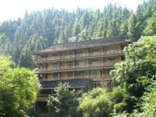 /cs-cz/dong-village-hotel/hotel/huaihua-cn.html?asq=jGXBHFvRg5Z51Emf%2fbXG4w%3d%3d