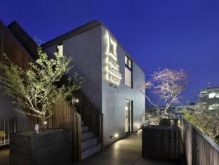 /de-de/piece-hostel-kyoto/hotel/kyoto-jp.html?asq=jGXBHFvRg5Z51Emf%2fbXG4w%3d%3d