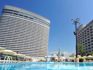 /ar-ae/kobe-portopia-hotel/hotel/kobe-jp.html?asq=jGXBHFvRg5Z51Emf%2fbXG4w%3d%3d