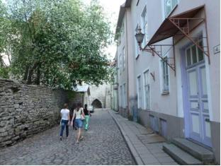 /ru-ru/16eur-old-town-munkenhof/hotel/tallinn-ee.html?asq=jGXBHFvRg5Z51Emf%2fbXG4w%3d%3d