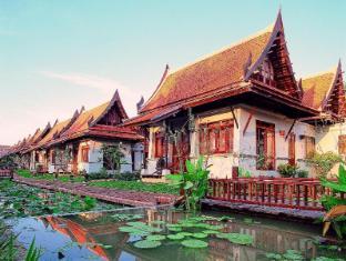 /ca-es/khaolak-bhandari-resort-spa/hotel/khao-lak-th.html?asq=jGXBHFvRg5Z51Emf%2fbXG4w%3d%3d