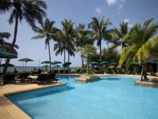 /ca-es/khaolak-palm-beach-resort/hotel/khao-lak-th.html?asq=jGXBHFvRg5Z51Emf%2fbXG4w%3d%3d