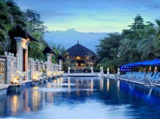 /ca-es/centara-seaview-resort-khao-lak/hotel/khao-lak-th.html?asq=jGXBHFvRg5Z51Emf%2fbXG4w%3d%3d