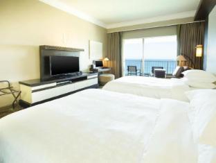 /ro-ro/sheraton-laguna-guam-resort/hotel/guam-gu.html?asq=jGXBHFvRg5Z51Emf%2fbXG4w%3d%3d