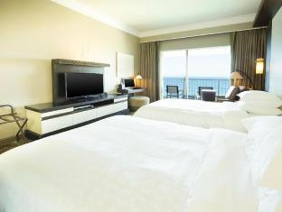 /hr-hr/sheraton-laguna-guam-resort/hotel/guam-gu.html?asq=jGXBHFvRg5Z51Emf%2fbXG4w%3d%3d