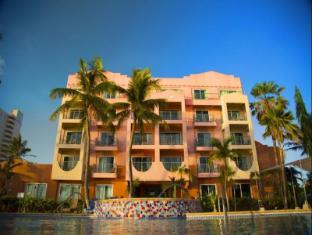 /ro-ro/santa-fe-hotel/hotel/guam-gu.html?asq=jGXBHFvRg5Z51Emf%2fbXG4w%3d%3d