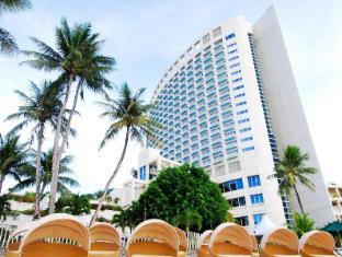 /hr-hr/the-westin-resort-guam/hotel/guam-gu.html?asq=jGXBHFvRg5Z51Emf%2fbXG4w%3d%3d