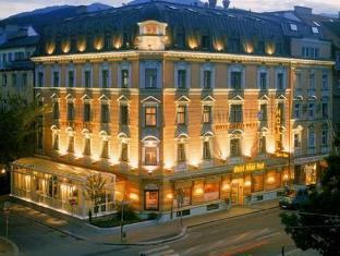 /ar-ae/hotel-neue-post/hotel/innsbruck-at.html?asq=jGXBHFvRg5Z51Emf%2fbXG4w%3d%3d