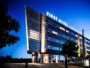 /vi-vn/first-hotel-copenhagen/hotel/copenhagen-dk.html?asq=jGXBHFvRg5Z51Emf%2fbXG4w%3d%3d