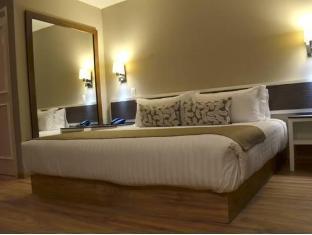 /vi-vn/hotel-plaza-revolucion/hotel/mexico-city-mx.html?asq=jGXBHFvRg5Z51Emf%2fbXG4w%3d%3d