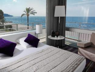 /da-dk/mercure-nice-promenade-des-anglais-hotel/hotel/nice-fr.html?asq=jGXBHFvRg5Z51Emf%2fbXG4w%3d%3d