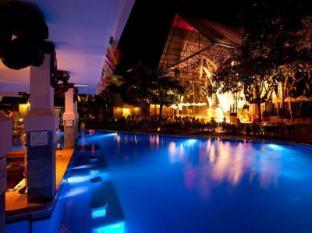 /hr-hr/bounty-hotel/hotel/bali-id.html?asq=jGXBHFvRg5Z51Emf%2fbXG4w%3d%3d