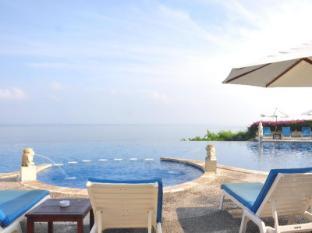/hr-hr/blue-point-bay-villas-spa-hotel/hotel/bali-id.html?asq=jGXBHFvRg5Z51Emf%2fbXG4w%3d%3d