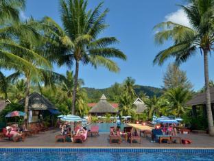 /lv-lv/nakara-longbeach-resort/hotel/koh-lanta-th.html?asq=jGXBHFvRg5Z51Emf%2fbXG4w%3d%3d