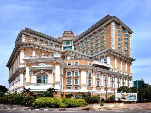/es-es/avillion-legacy-melaka-hotel/hotel/malacca-my.html?asq=jGXBHFvRg5Z51Emf%2fbXG4w%3d%3d
