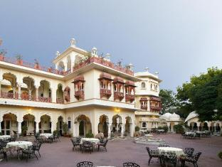 /da-dk/alsisar-haveli-a-heritage-hotel/hotel/jaipur-in.html?asq=jGXBHFvRg5Z51Emf%2fbXG4w%3d%3d
