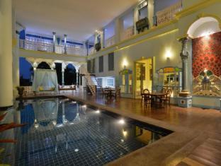 /da-dk/at-pingnakorn-huaykaew-hotel/hotel/chiang-mai-th.html?asq=jGXBHFvRg5Z51Emf%2fbXG4w%3d%3d