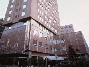 /cs-cz/hotel-michelangelo/hotel/milan-it.html?asq=jGXBHFvRg5Z51Emf%2fbXG4w%3d%3d