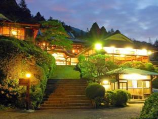 /nb-no/hakone-mikawaya-ryokan/hotel/hakone-jp.html?asq=jGXBHFvRg5Z51Emf%2fbXG4w%3d%3d