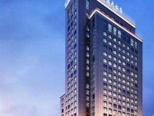 /ar-ae/jinling-grand-hotel-anhui/hotel/hefei-cn.html?asq=jGXBHFvRg5Z51Emf%2fbXG4w%3d%3d
