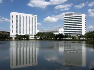 /bg-bg/the-everly-putrajaya-hotel/hotel/kuala-lumpur-my.html?asq=jGXBHFvRg5Z51Emf%2fbXG4w%3d%3d