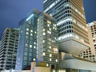 /ar-ae/hotel-ibis-world-square/hotel/sydney-au.html?asq=jGXBHFvRg5Z51Emf%2fbXG4w%3d%3d