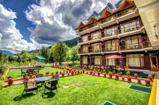 /da-dk/snow-peak-retreat/hotel/manali-in.html?asq=jGXBHFvRg5Z51Emf%2fbXG4w%3d%3d