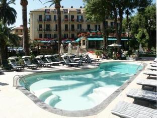 /da-dk/hotel-metropole/hotel/santa-margherita-ligure-it.html?asq=jGXBHFvRg5Z51Emf%2fbXG4w%3d%3d