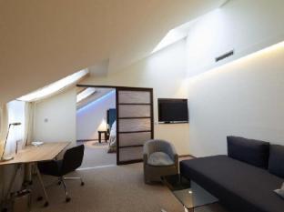 /cs-cz/starlight-suiten-hotel-salzgries/hotel/vienna-at.html?asq=jGXBHFvRg5Z51Emf%2fbXG4w%3d%3d