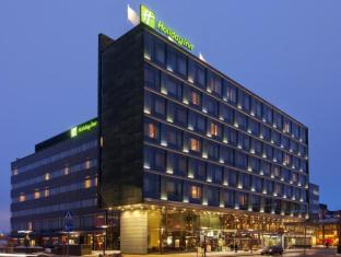 /el-gr/holiday-inn-helsinki-city-centre/hotel/helsinki-fi.html?asq=jGXBHFvRg5Z51Emf%2fbXG4w%3d%3d