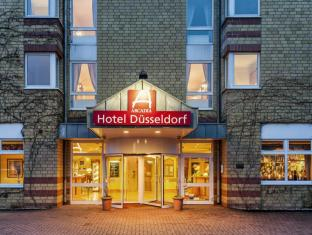 /cs-cz/arcadia-hotel-duesseldorf/hotel/dusseldorf-de.html?asq=jGXBHFvRg5Z51Emf%2fbXG4w%3d%3d