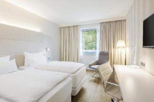 /cs-cz/nh-dusseldorf-city-nord/hotel/dusseldorf-de.html?asq=jGXBHFvRg5Z51Emf%2fbXG4w%3d%3d