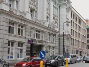 /bg-bg/hostel-chmielna-5/hotel/warsaw-pl.html?asq=jGXBHFvRg5Z51Emf%2fbXG4w%3d%3d