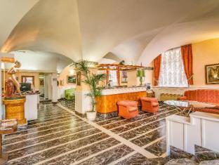 /cs-cz/hotel-argentina/hotel/florence-it.html?asq=jGXBHFvRg5Z51Emf%2fbXG4w%3d%3d
