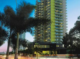 /it-it/vibe-hotel-gold-coast/hotel/gold-coast-au.html?asq=jGXBHFvRg5Z51Emf%2fbXG4w%3d%3d