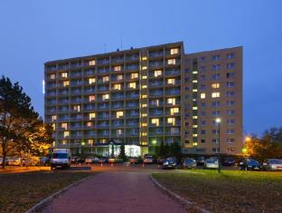 /bg-bg/best-western-hotel-felix/hotel/warsaw-pl.html?asq=jGXBHFvRg5Z51Emf%2fbXG4w%3d%3d