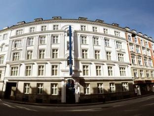 /vi-vn/city-hotel-nebo/hotel/copenhagen-dk.html?asq=jGXBHFvRg5Z51Emf%2fbXG4w%3d%3d