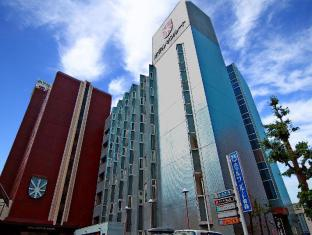 /da-dk/sunroute-aomori-hotel/hotel/aomori-jp.html?asq=jGXBHFvRg5Z51Emf%2fbXG4w%3d%3d