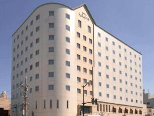 /da-dk/hotel-jal-city-aomori/hotel/aomori-jp.html?asq=jGXBHFvRg5Z51Emf%2fbXG4w%3d%3d