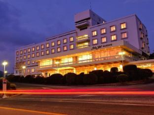/nb-no/palace-hotel-hakone/hotel/hakone-jp.html?asq=jGXBHFvRg5Z51Emf%2fbXG4w%3d%3d
