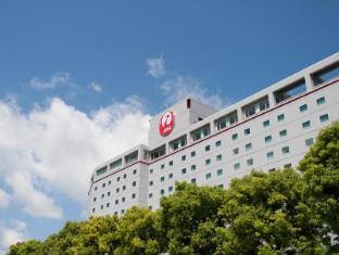 /da-dk/hotel-nikko-narita/hotel/tokyo-jp.html?asq=jGXBHFvRg5Z51Emf%2fbXG4w%3d%3d