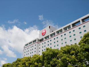 /ar-ae/hotel-nikko-narita/hotel/tokyo-jp.html?asq=jGXBHFvRg5Z51Emf%2fbXG4w%3d%3d