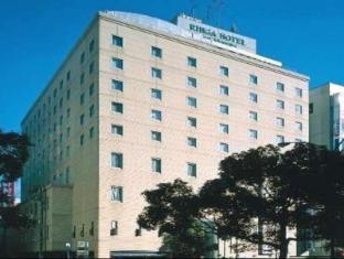 /ca-es/rihga-hotel-zest-takamatsu/hotel/kagawa-jp.html?asq=jGXBHFvRg5Z51Emf%2fbXG4w%3d%3d