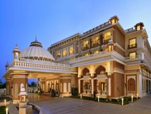 /da-dk/indana-palace-jodhpur/hotel/jodhpur-in.html?asq=jGXBHFvRg5Z51Emf%2fbXG4w%3d%3d
