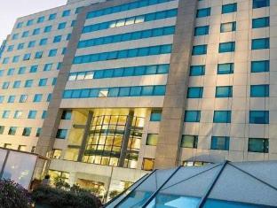 /bg-bg/eurostars-suites-mirasierra/hotel/madrid-es.html?asq=jGXBHFvRg5Z51Emf%2fbXG4w%3d%3d