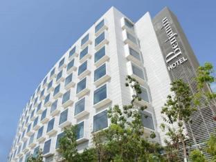 /cs-cz/benjamin-herzliya-business-hotel/hotel/herzliya-il.html?asq=jGXBHFvRg5Z51Emf%2fbXG4w%3d%3d