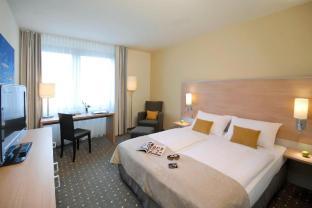 /cs-cz/mercure-hotel-frankfurt-airport_2/hotel/kelsterbach-de.html?asq=jGXBHFvRg5Z51Emf%2fbXG4w%3d%3d