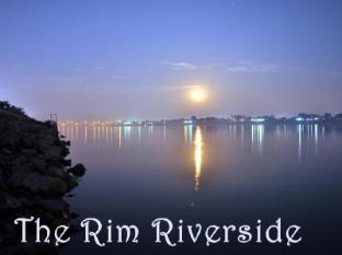 /bg-bg/the-rim-riverside-guest-house/hotel/nongkhai-th.html?asq=jGXBHFvRg5Z51Emf%2fbXG4w%3d%3d