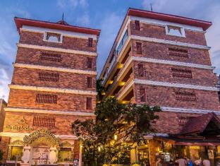 /da-dk/raming-lodge-hotel/hotel/chiang-mai-th.html?asq=jGXBHFvRg5Z51Emf%2fbXG4w%3d%3d